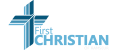 fccramseur Logo